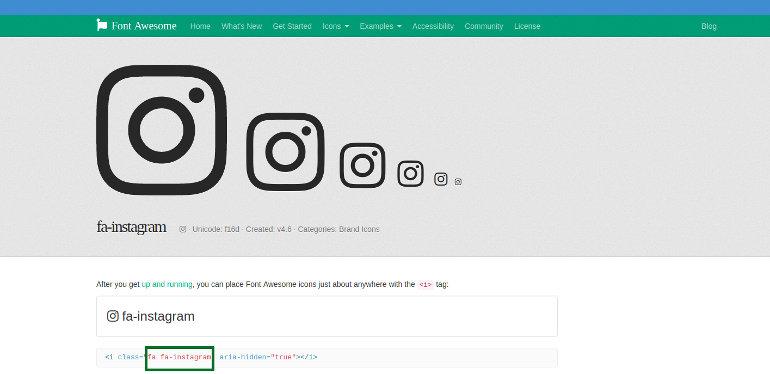[تصویر:  social-network-font-icon.jpg]