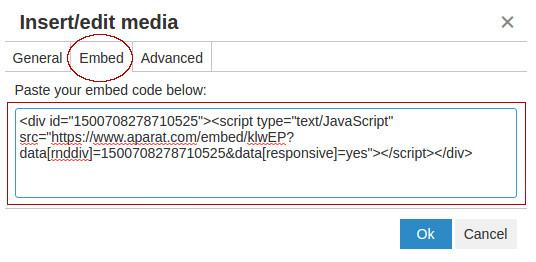 embed_code_editor.jpg