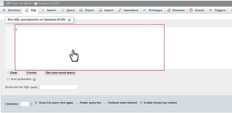 [تصویر:  recover_restore_password_10.jpg]