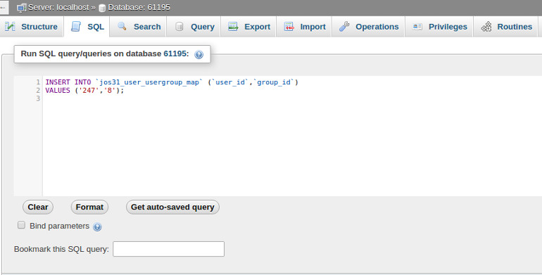 [تصویر:  recover_restore_password_13.jpg]